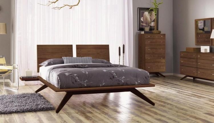 kmart furniture bedroom fair kids bedroom inspiration of stylish kids kmart  childrens bedroom sets