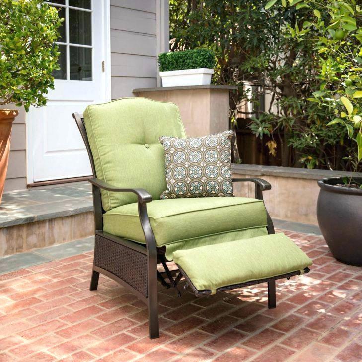 beautiful used patio furniture