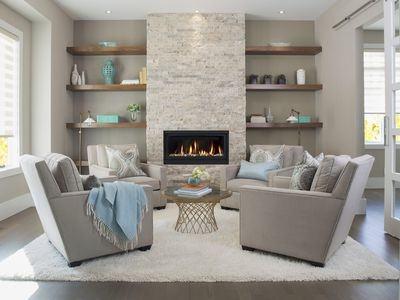 rugs over carpet bedroom rug on carpet area rug over carpet living room on  for best