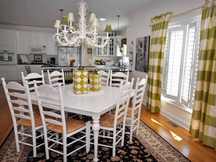 dining table centerpieces decor table centerpiece ideas for home full size  of dining table decor ideas