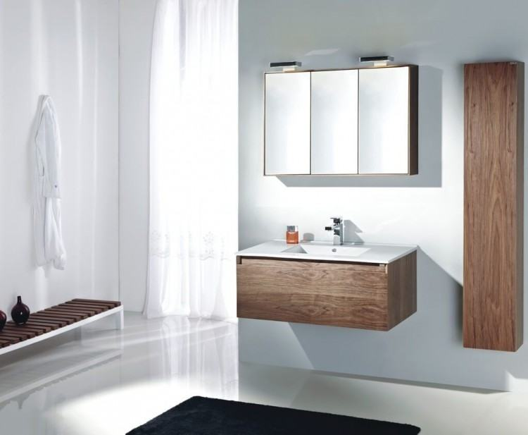 Small Floating Bathroom Vanity Floating Vanities For Small Bathrooms Small  Vanity Size Of Small Vanities For Bathroom Small Floating Vanity Home  Designer