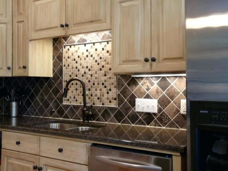subway tile backsplash designs amazing stunning how to install subway tile  corners