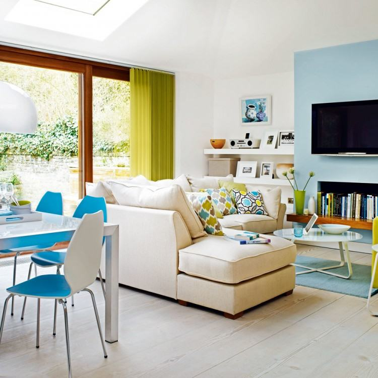 open kitchen and living room designs small open kitchen and living room  kitchen