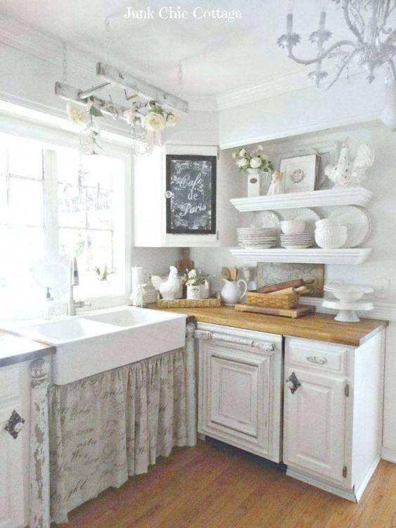 cabin kitchen ideas cabin kitchen design small cabin kitchen designs unique  best rustic cabin kitchens regarding