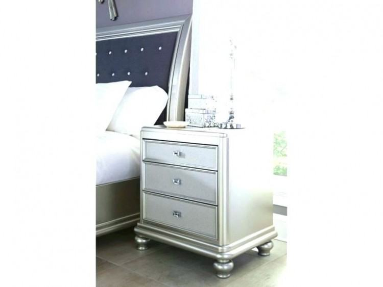 nightstand neiman marcus interior design home decor furniture dressers  with amelie mirrored bedroom lamp sets dresser