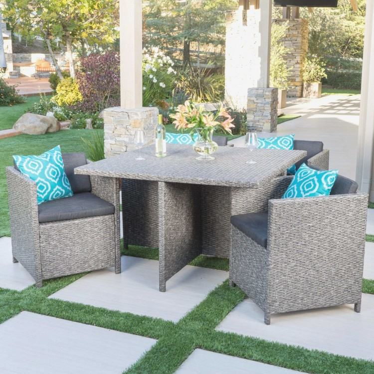 30 best of walmart outdoor patio furniture ideas theoaklandcounty com chairs  clearance lovely sets elegant extrao