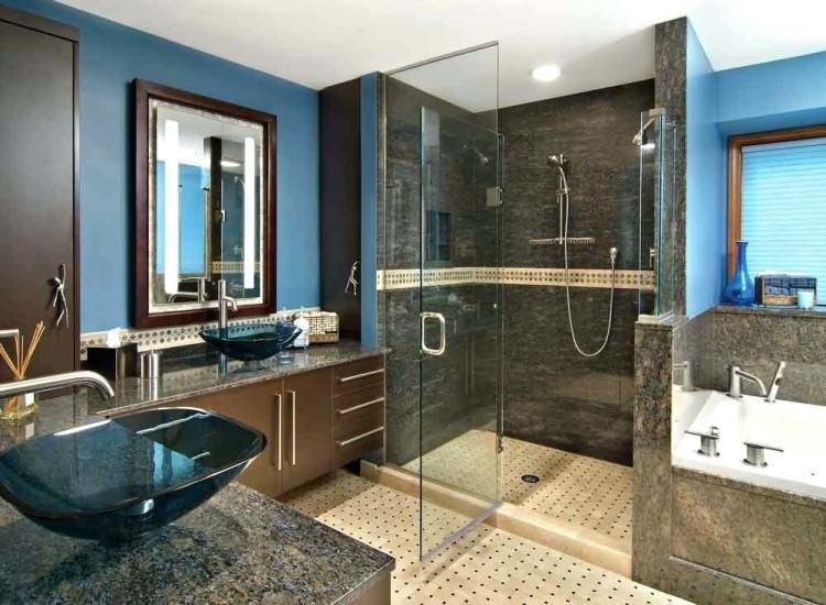 small bathroom designs small bathroom design ideas