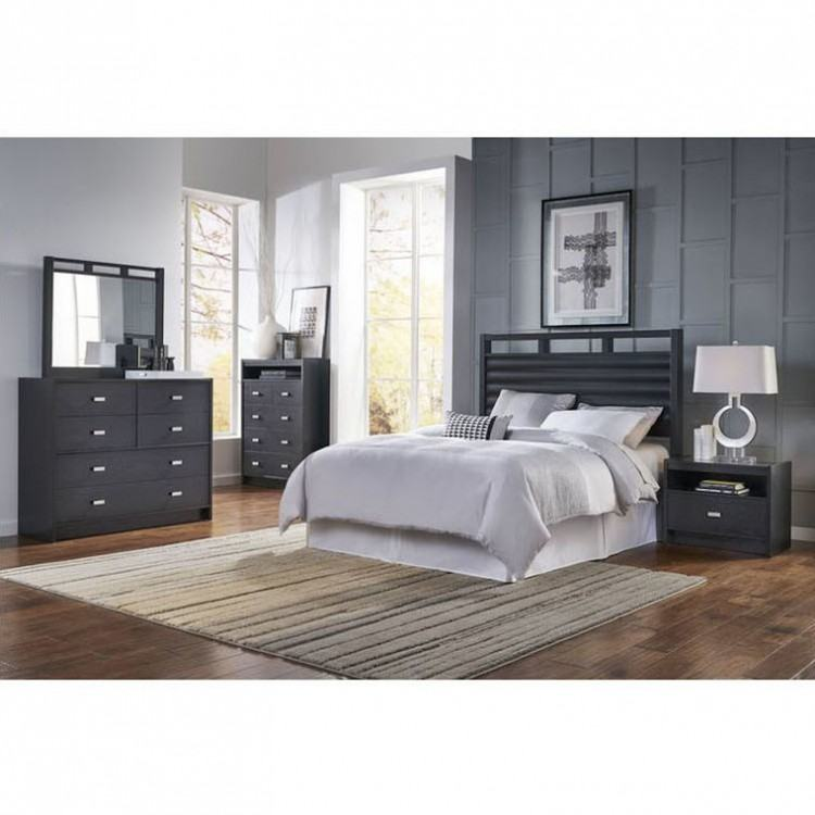 superb amish bedroom furniture
