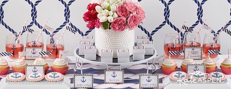 55 Kitchen Shower Ideas Kitchen Theme Bridal Shower Ideas Trueblu  Kadoka Net