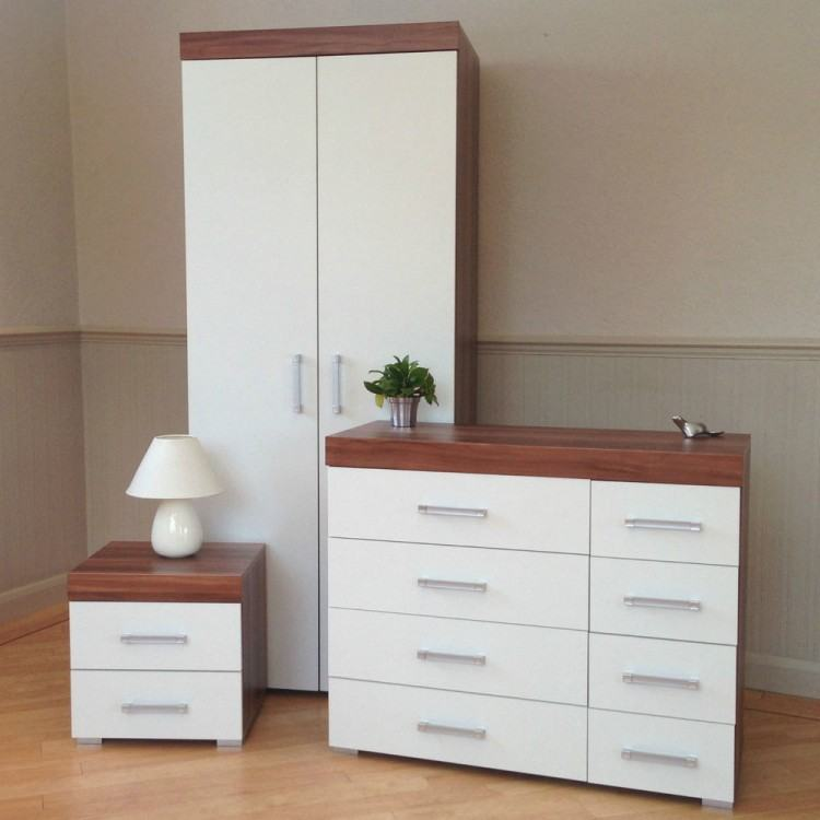 argos bedroom furniture chest of drawers large size of bedroom furniture  white gloss bedroom furniture leather