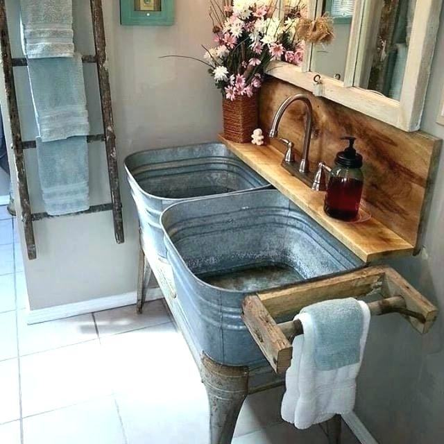 outdoor bar sink marvelous interior outdoor bar sink ideas station drain  cabinet kitchen outside distinguished photo