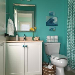 funky bathroom tiles funky bathroom ideas elegant funky bathroom tile  stickers ideas tile stickers ideas funky