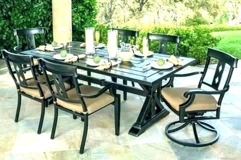 Fire Pit Patio Set Costco Stylish Outdoor Pits Chat Sets Comfortable  Furniture With Regarding 14 | Saberkids