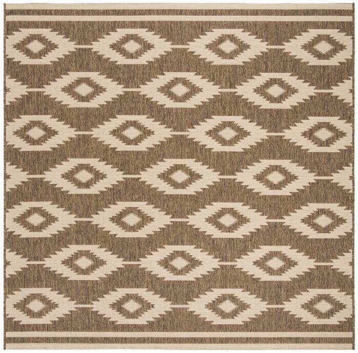 black red floral area rugs cream rug elegant wool 8 x square pattern  vintage