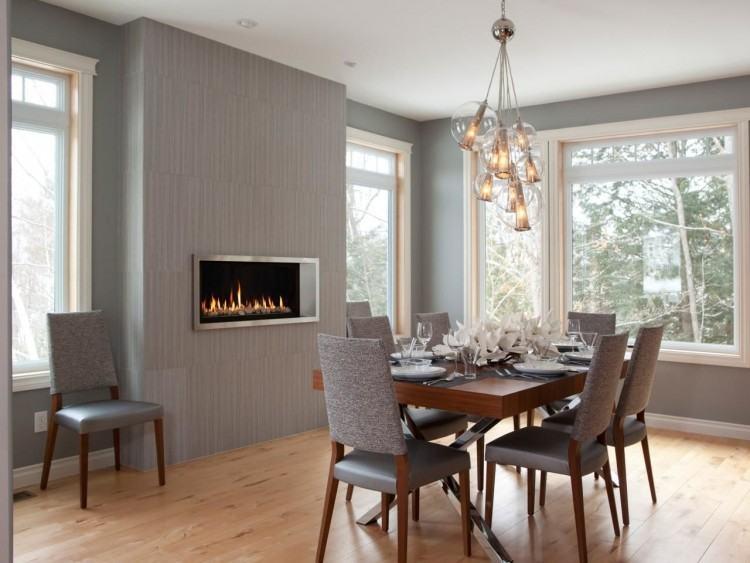 Inspiring Mid Century Modern Dining Room Lighting and The Mid Century  Modern Dining Chairs Your Home