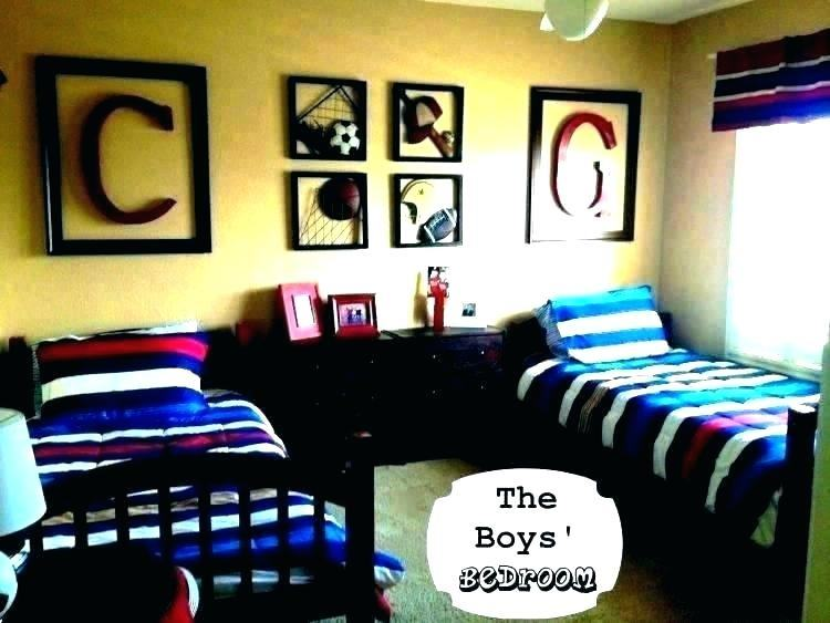 race car bedroom race car room decor