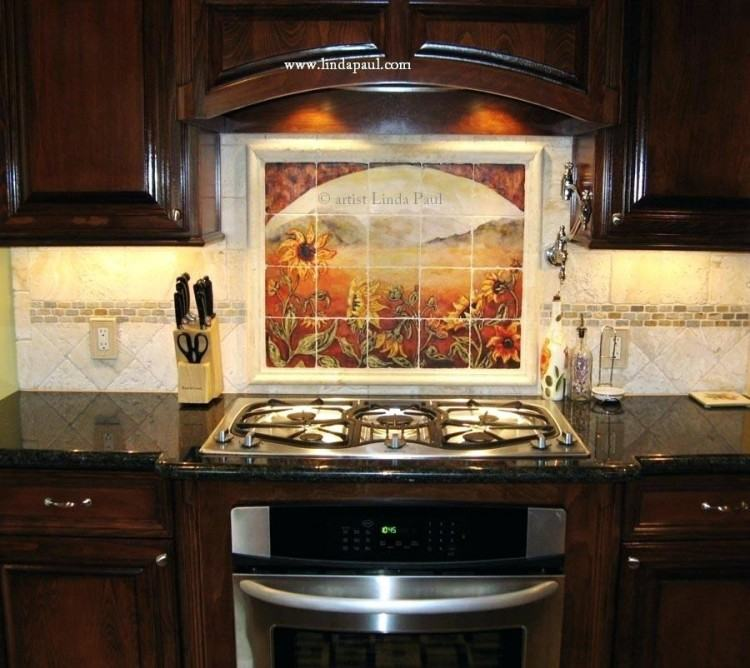 Classic Marble Tile