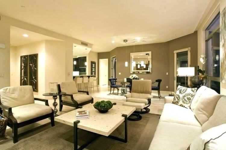 Matching Dining And Living Room Furniture Matching Living Room And Dining  Room Furniture With Good Matching Living Room And Dining Matching Dining  And