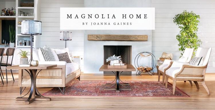 joanna gaines bedroom furniture stratum