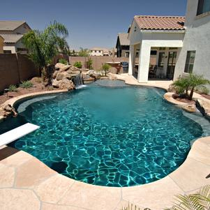 Small Swimming Pool Design Best Pools Images Designs For Backyards Plunge
