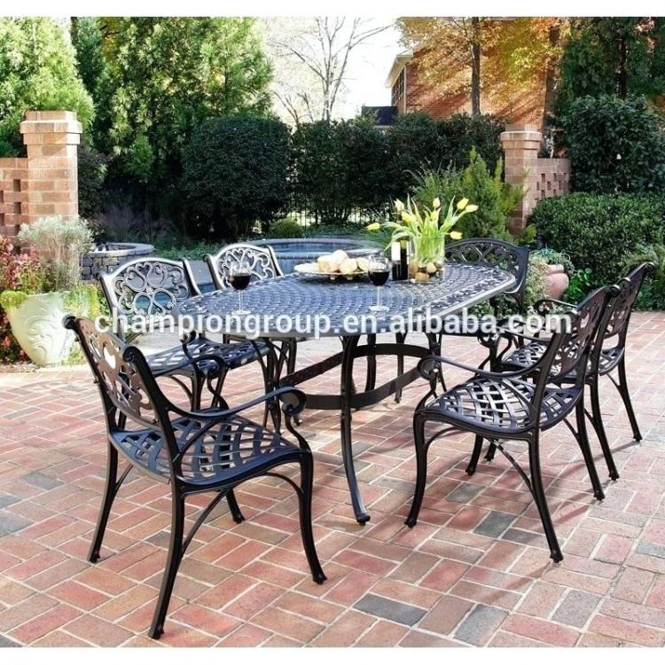 Cast Aluminum Outdoor Furniture Sale Cast Aluminum Outdoor Furniture Sale Cast  Aluminium Garden Table Sale Cast Aluminium Garden Furniture For Sale Cape