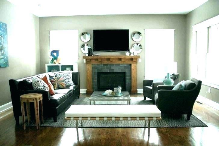 living room arrangements with fireplace furniture design software free mac  arrangement ideas for rearranging your bedroom