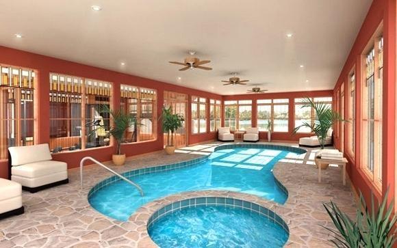 indoor swimming pool design ideas best indoor swimming pool design ideas  for your home inspiring bungalow