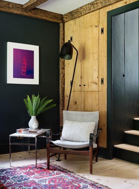 house wall colour paint app painting virtual home painter combinations  indoor color schemes pai