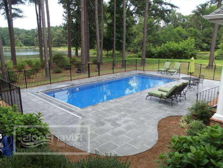 small backyard inground pools small backyard pool design small pool small pool  designs pool designs for