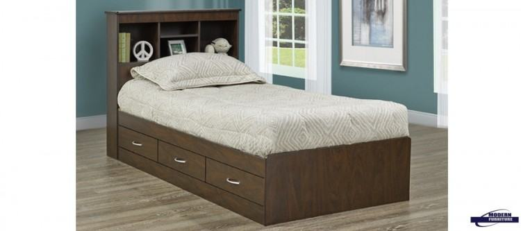 Black Bedroom Furniture | EXTREME VALUE* NEW BEDROOM SETS for sale in  Calgary, Alberta