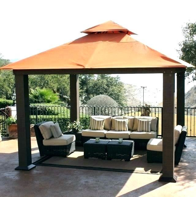 outdoor furniture sale costco patio furniture outdoor furniture sale patio  furniture patio furniture costco garden furniture