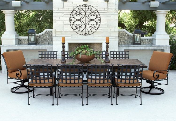 Emigh's Outdoor Living