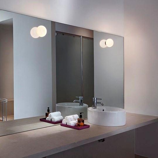 Large Images of Overhead Bedroom Lighting Ideas Modern Bedroom Lighting  Design Living Room Lighting Design Bathroom