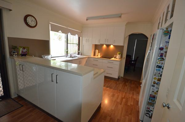 small u shaped kitchen designs image of small u shaped kitchen design ideas  small u shaped