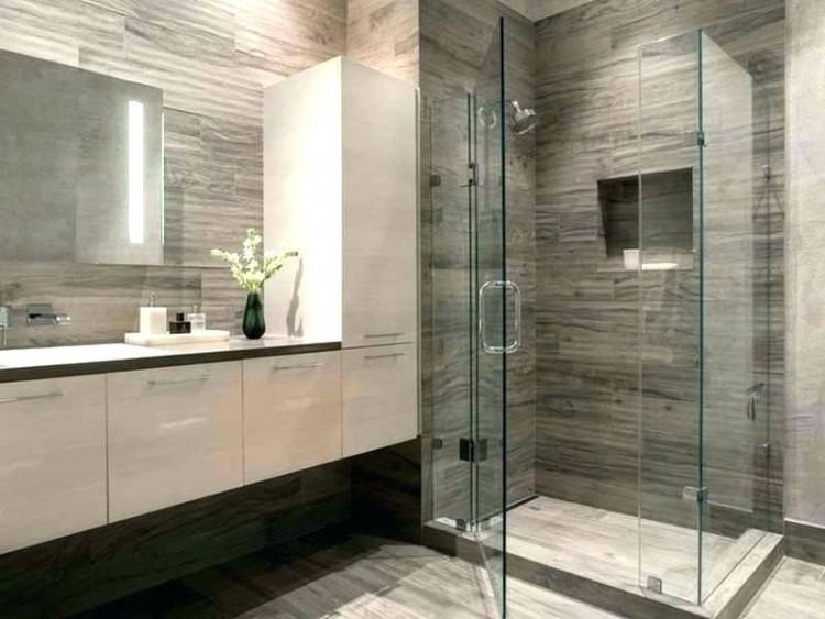 Small Bathroom Remodels 2017 Bathroom Awesome Cheap Bathroom Decorating  Ideas Pictures Co Of From Cheap Bathroom Decorating Ideas Small Bathroom  Tile Ideas