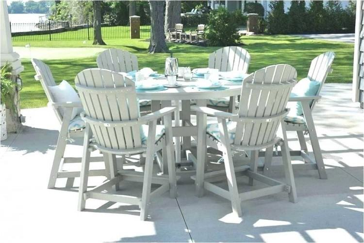 allen and roth outdoor furniture outstanding and outdoor furniture shop  patio sets at com allen and