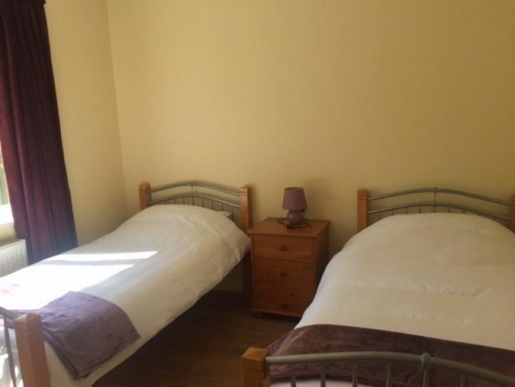 +353 (0) 90 6625312 / Bed Store +353 (0) 90  6634986 furniture@mcnultyfurniture