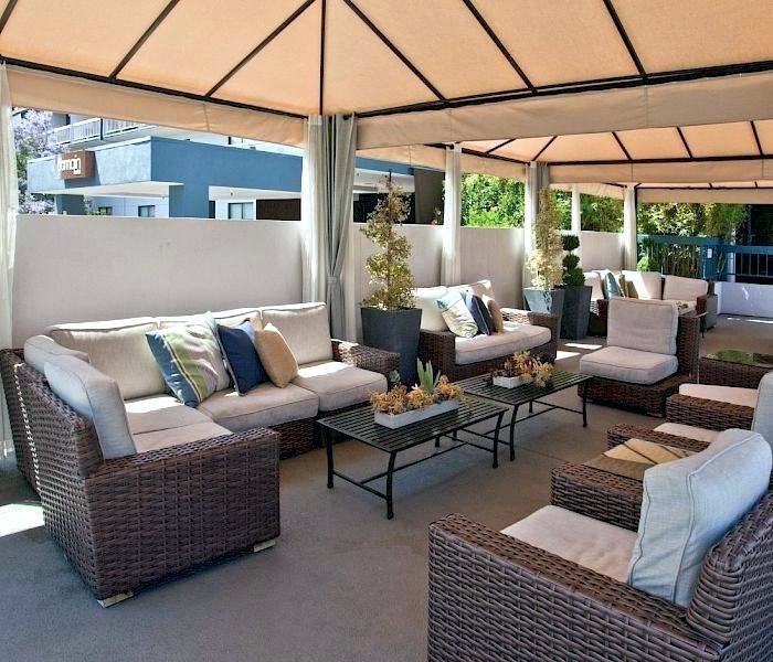 oriental outdoor furniture 4 bamboo chairs oriental patio rattan sty four  furniture crushes bamboo japanese outdoor