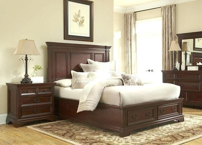 havertys bedroom sets deluxe bedroom  furniture