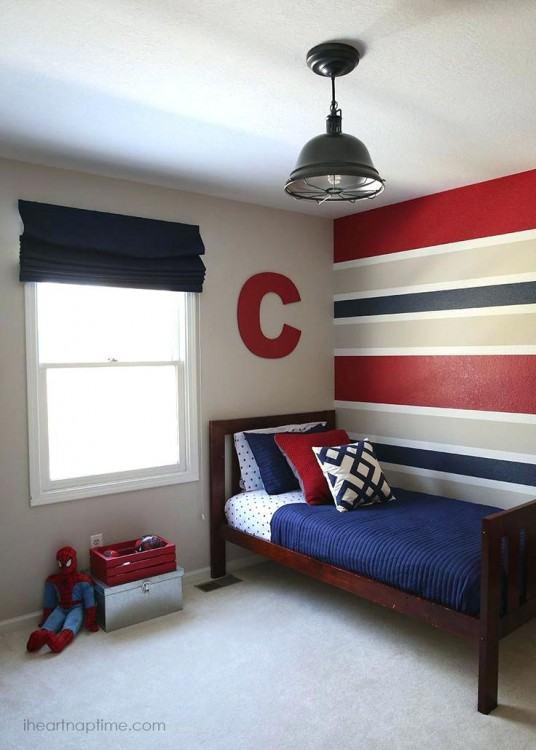 Bedroom Stripe Paint Ideas Stripe Paint Wall Vertical Striped Wall Paint  Ideas Stripe Paint Wall Horizontal Stripes Modern Bedroom Stripping Stripe  Paint