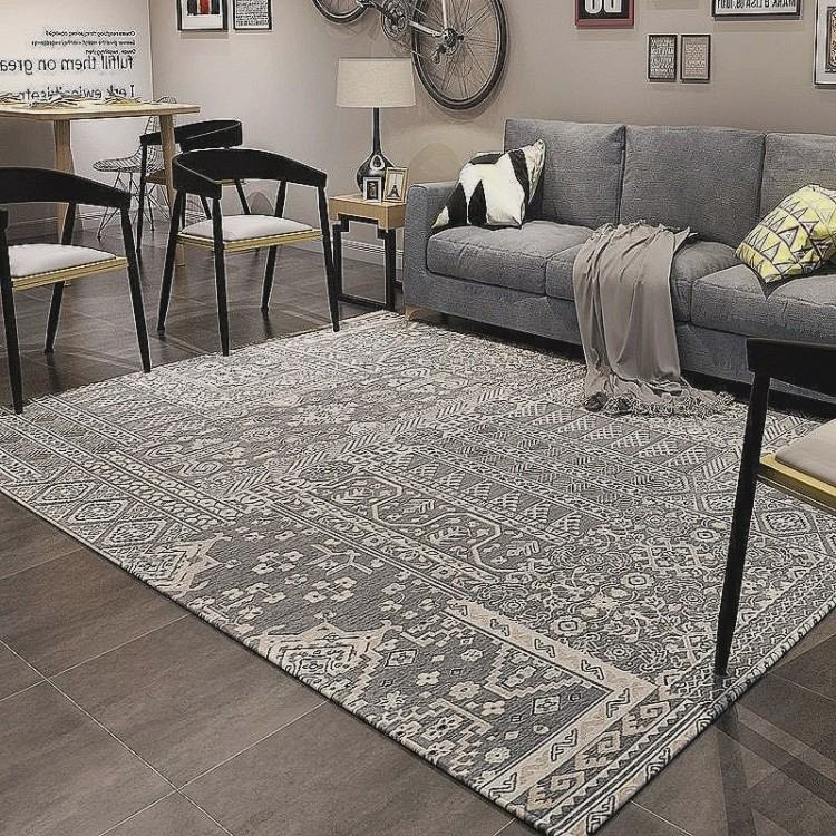 fingerhut area rugs area rugs area rugs awesome best rug collection images  on of area rugs