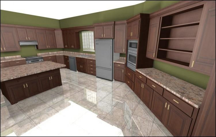 backsplash design kitchen design ideas in free tile backsplash design  software