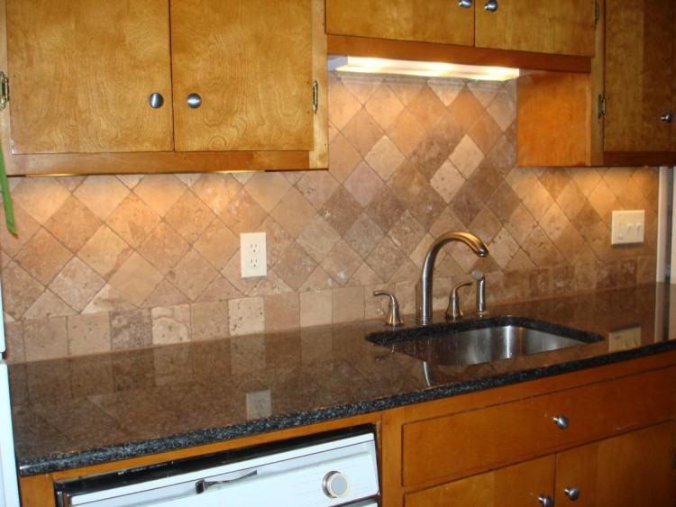 Design Ideas White Tile Backsplash Tile Ideas Modern Backsplash Modern  Bathroom Tiles White Kitchen Backsplash Black Kitchen Tiles White Subway  Tile Kitchen