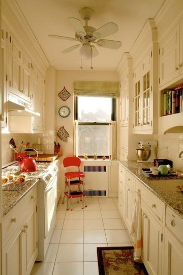 images of small galley kitchens best small galley kitchens ideas on galley  kitchen throughout small galley