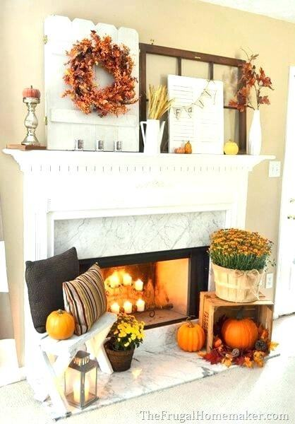 fall bathroom decor fall bathroom decorating ideas decorate bathroom for  thanksgiving