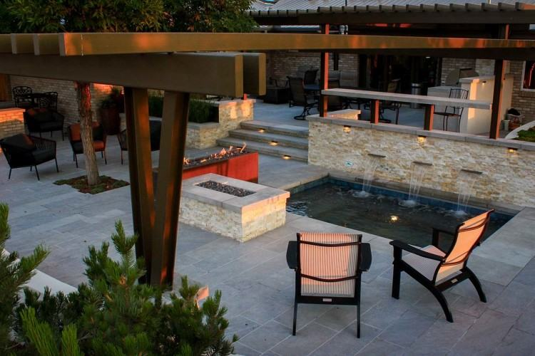 modern outdoor furniture modern outdoor furniture modern outdoor furniture  los angeles