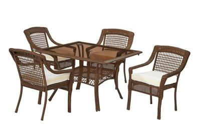 Hampton Bay Patio Furniture · How Much Does It Cost To How To Make A  Paver Patio Nice Ikea Patio Furniture
