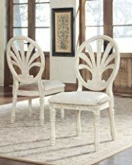 Top Result 50 Unique Small Dining Table And 2 Chairs Graphy Throughout Ortanique  Dining Table Set · Rectangular