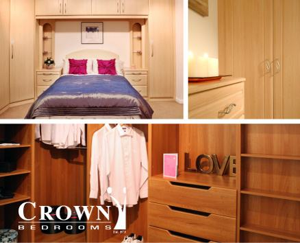 Full Size of Stanley Furniture Queen Bedroom Sets Bedside Tables Set Wood  Panel Bed Bedrooms Appealing