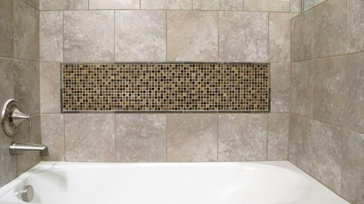 daltile mosaic  colorbody porcelain backsplash pattern designer